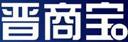 晋商宝logo
