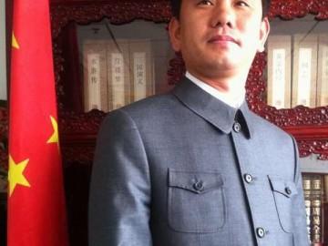 祝贺太原市新平遥商会成为中国晋商俱乐部第66位联合发起机构