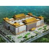 北京高碑店豪华综合体欢迎入驻-中国晋商俱乐部隆重推荐