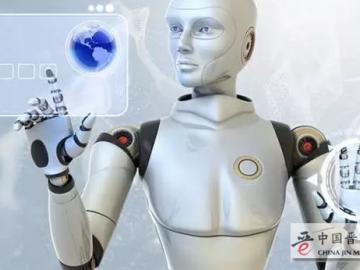 医疗机器人离大规模应用还有多远?