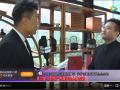 第八届中国晋商年会人物专访—卫江峰:晋商生态概念的明确提出是历史性进步