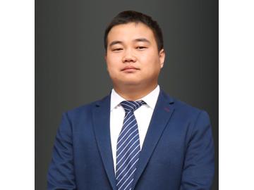 管玮-2017晋商商帮优秀工作者-太原市网络营销协会推荐