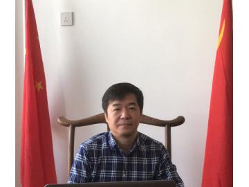 贺赵安-2017百名优秀晋商人物-山东省山西商会推荐