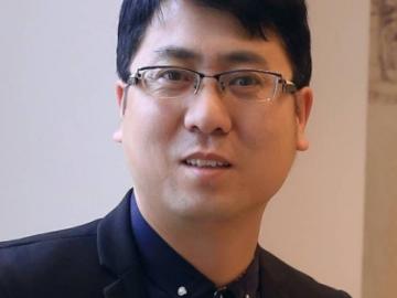 张海亭-2017百名优秀晋商人物-太原市原平商会推荐