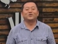 许海波预祝2018第十届晋商年会圆满成功