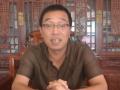 李振中预祝2018第十届晋商年会圆满召开