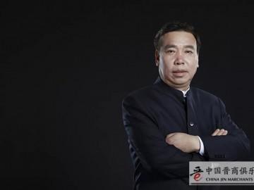双面振东李安平:文化传道者+公益慈善企业家