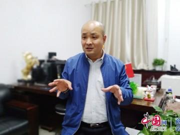 """""""家国情怀·和衷共济"""" 第十届晋商年会12月15日在京起航"""