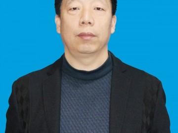 白金光 沈阳市宏亮建筑机械有限公司 董事长——2018年百名优秀晋商人物