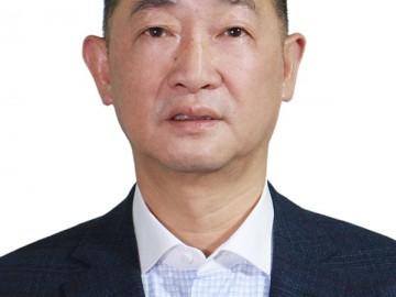 关绍敏 南平市华鑫贸易有限公司 董事长——2018年百名优秀晋商人物