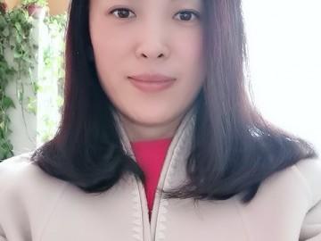 刘敏 中华晋商会 副秘书长——2018晋商商帮优秀工作者