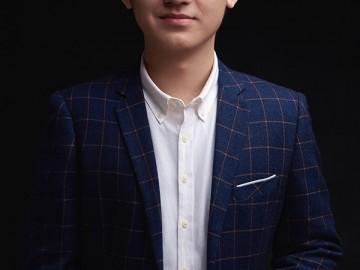 常文豪 重庆市山西商会 副秘书长——2018晋商商帮优秀工作者