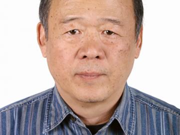 田光明 洛阳市晋商会 秘书长——2018晋商商帮优秀工作者