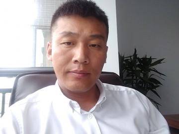 纪岩 云南黑龙开锁服务有限公司 总经理——2018年百名优秀晋商人物