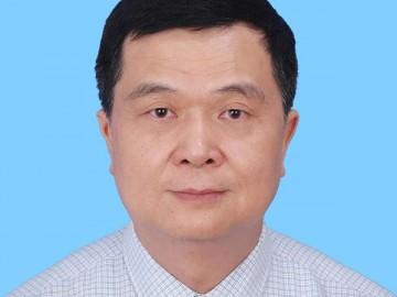 彭文雄 广州卡地爵士实业有限公司 董事长——2018年百名优秀晋商人物