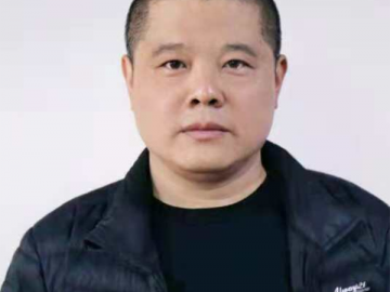 乔杰华 洛阳奥华散热器有限公司 总经理——2018年百名优秀晋商人物