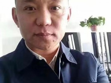史海船 山西金盛尧酒业股份有限公司 董事长——2018年百名优秀晋商人物