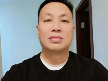 唐军 山西唐颂博世信息科技有限公司 董事长——2018年百名优秀晋商人物