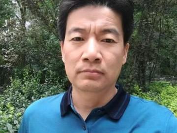 杨继明 浙江明源电力科技有限公司 总经理——2018年百名优秀晋商人物