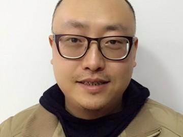 张文平 福州旭缨贸易有限公司 总经理——2018年百名优秀晋商人物
