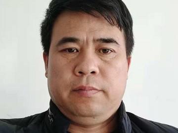 周小明 葫芦岛祥发祥饼业有限公司 董事长——2018年百名优秀晋商人物