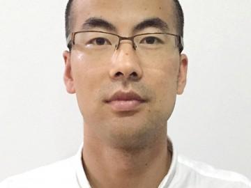 穆二平 福建名庭建材有限公司 总经理——2018年百名优秀晋商人物