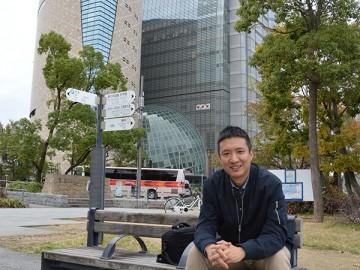 赵贵春 无锡坚恒专利代理事务所 知识产权律师——2018年百名优秀晋商人物