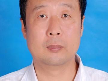 路斌 天津市城通通信发展股份有限公司 董事长——2018年百名优秀晋商人物
