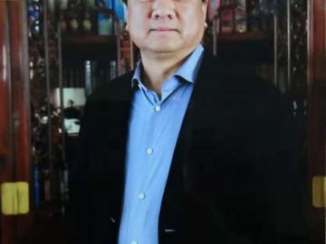 芦晋太 太原远东食品有限公司 董事长——2018年百名优秀晋商人物