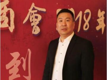 关公精神的优秀传承人、岸芷汀兰美容咨询管理有限公司董事长关飞—河东人在长治
