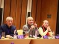 【晋商开会】这些人出席中国晋商俱乐部联合发起机构2019工作会议 (101播放)