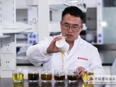 深耕药茶 | 振东集团:新型研发机构,促产学研融合