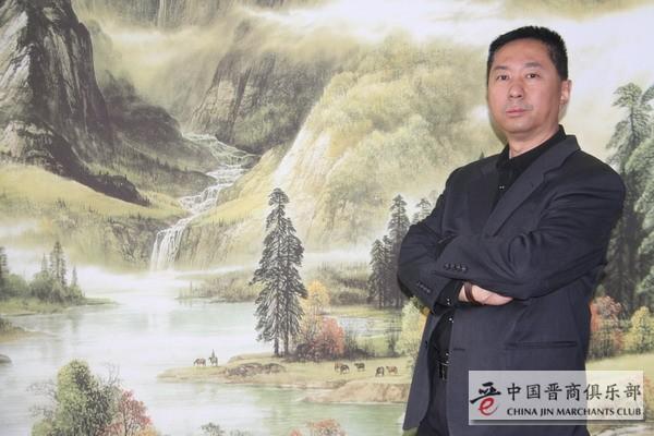 会长杨志慧-小图