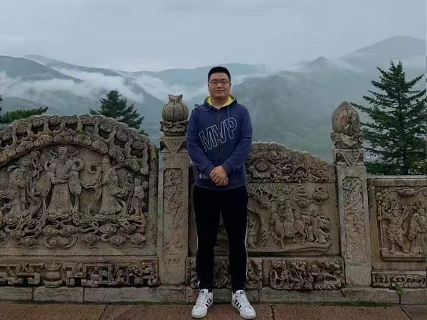 晋商理事张会斌专业授课 | 吉利物流中心项目经理特训营