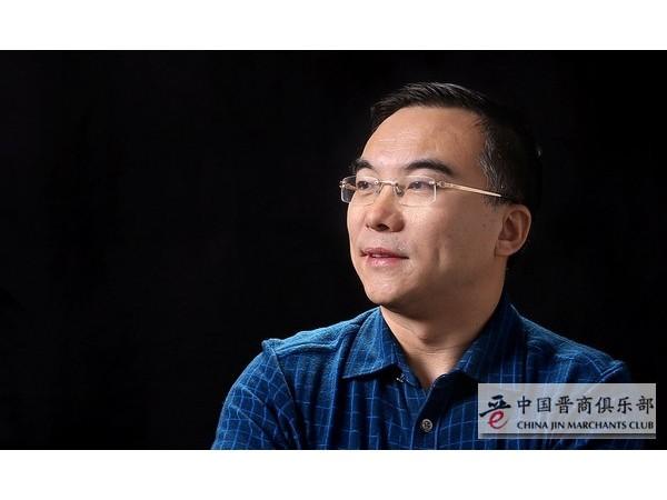 山西省人大代表韩建明:提速山西智能制造 重在建设服务体系