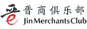 中国晋商俱乐部-晋商网-山西商人网