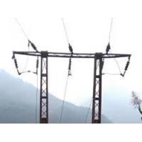 煤矿电力机电维护检测运营服务