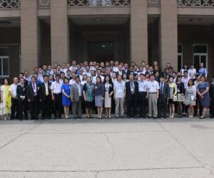 首届中蒙投资论坛在北京隆重举行 共达成三大项目对接合作